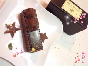 berachocolate